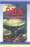 DHA The Magnificent Marine Oil