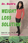 Dr. Beth's Weight Loss Solution