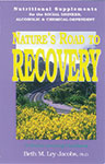 Nature's Road to Recovery